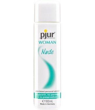 Pjur Pjur Woman Nude Glijmiddel - 100 ml