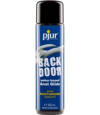 Pjur Pjur Backdoor Moisturising Anal Glide - 100ml