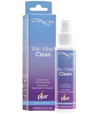 Pjur Pjur We-Vibe™ Clean Spray Toycleaner - 100 ml