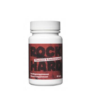 Cobeco Pharma Potentiepillen - Rock Hard