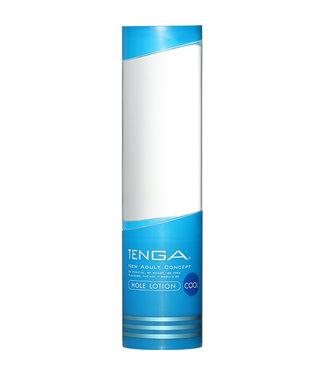Tenga Tenga - Hole Lotion Glijmiddel Cool