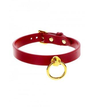 Taboom O-Ring Collar