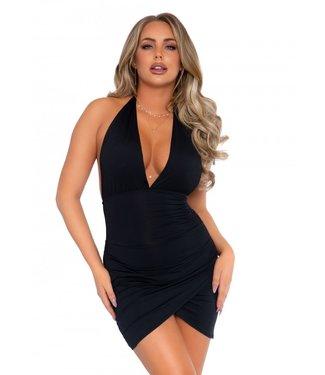 Leg Avenue Dress Monica