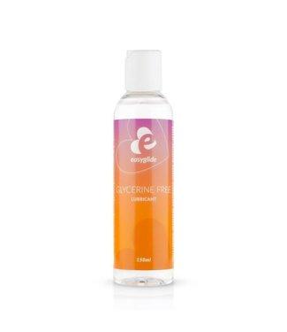 EasyGlide EasyGlide - Glijmiddel Glycerine Free -150 ml
