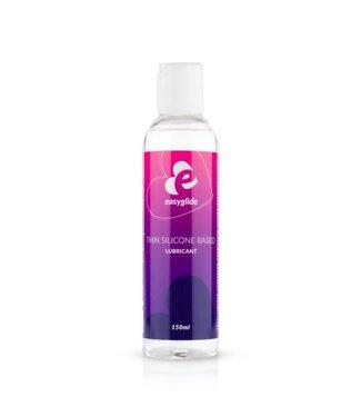 EasyGlide EasyGlide - Anaal Glijmiddel Op Siliconenbasis - 150 ml