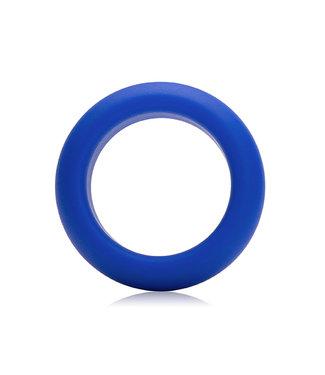 Je Joue Je Joue - Silicone C-Ring Minimum Stretch Blauw