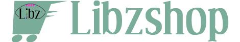 Libzshop