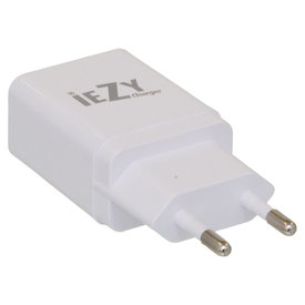 Iezy-Charger