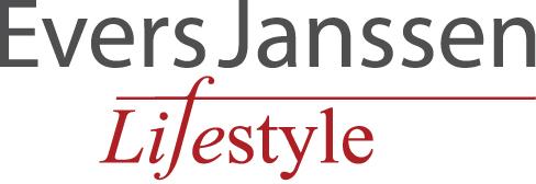 Evers Janssen Lifestyle