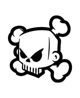 Ken block logo