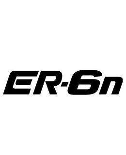 Er-6n sticker