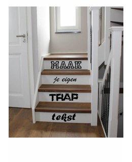 Trap sticker(s)