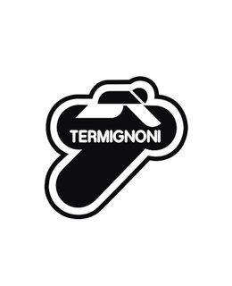 Sponsor logo Termignoni