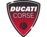 Ducati Ducati Corse