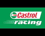 Gastrol