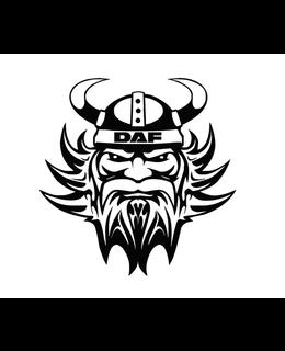 Daf Viking