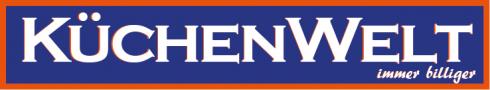 KuchenWelt Nederland