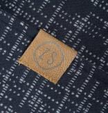 Zusss colbertjas nachtblauw L/XL