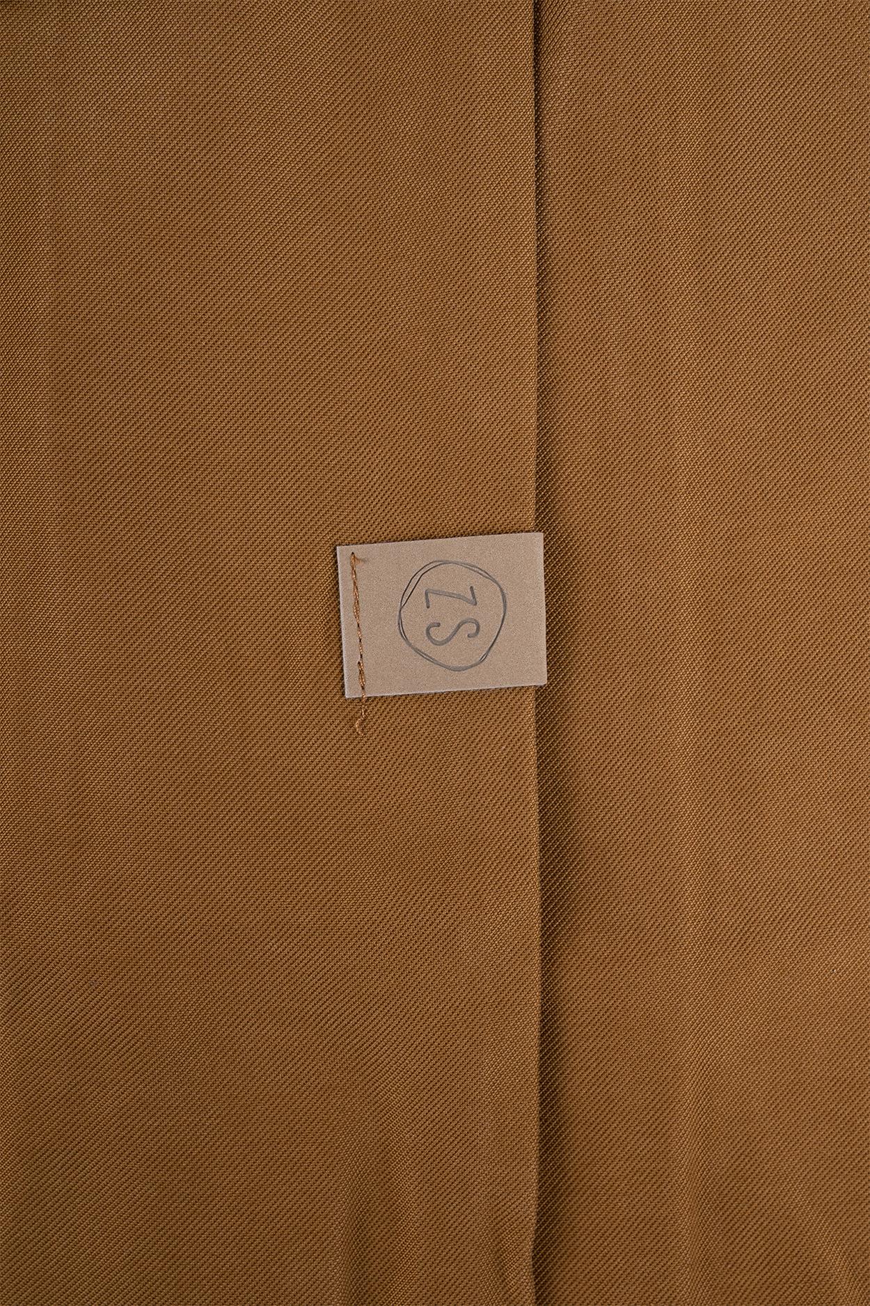 18892fd58e65b5 Zusss Hippe jassen koop je natuurlijk bij Label123!! - label123
