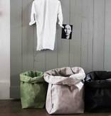 Uashmama Paper Bags Extra XX-Large wit