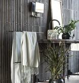 IB Laursen Spiegel bamboe