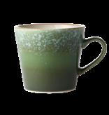 HKliving cappuccino mok GRASS