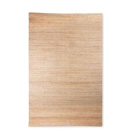 HKliving Vloerkleed hemp 180x280