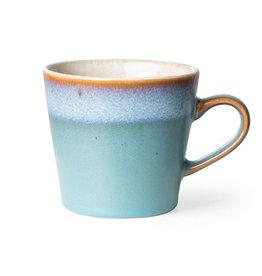 HKliving cappuccino mok DUSK