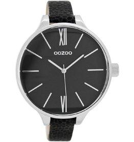 Timepieces C7539 zwart