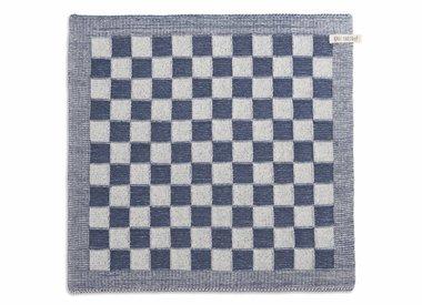 Keuken textiel
