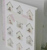 Schrift Studio Ditte Knopen, A5-formaat