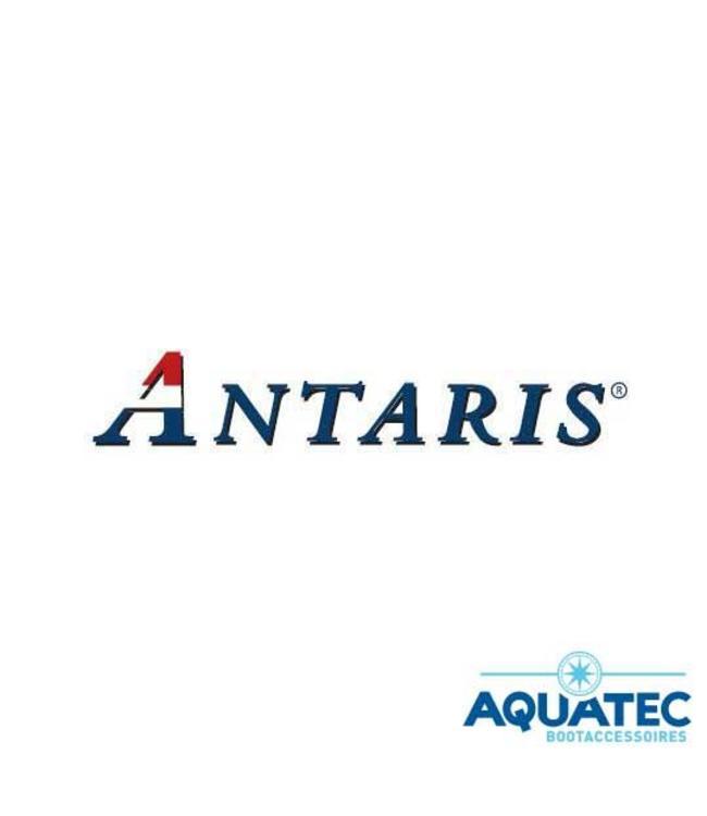 Antaris Sticker Antaris + type (set van 2)