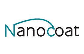 Nanocoat