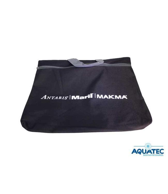 Document tas Aquatec
