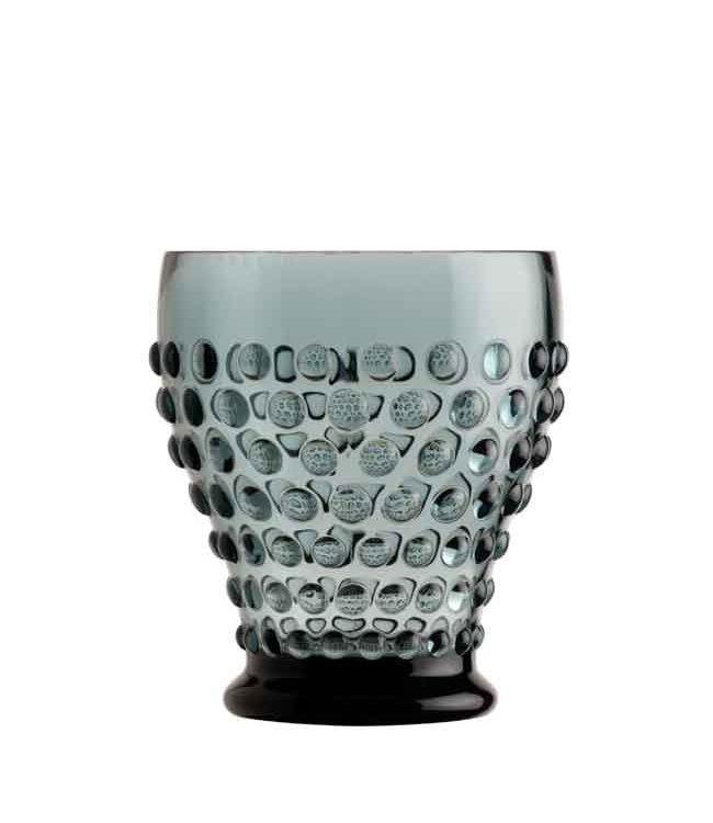 ARC Lux - waterglas lagoon - H 10 cm
