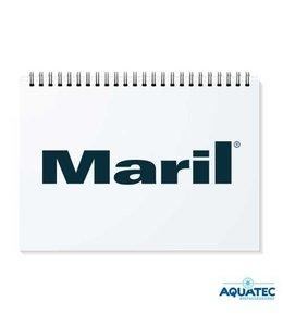 Maril Handleiding Maril