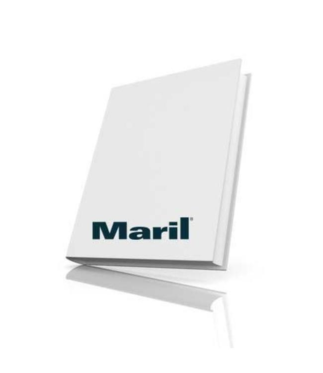 Maril Handleiding Maril luxe