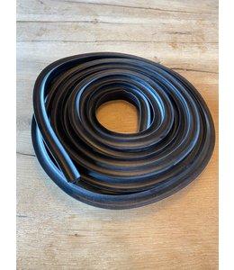 Antaris Motorkist rubber per meter voor Antaris