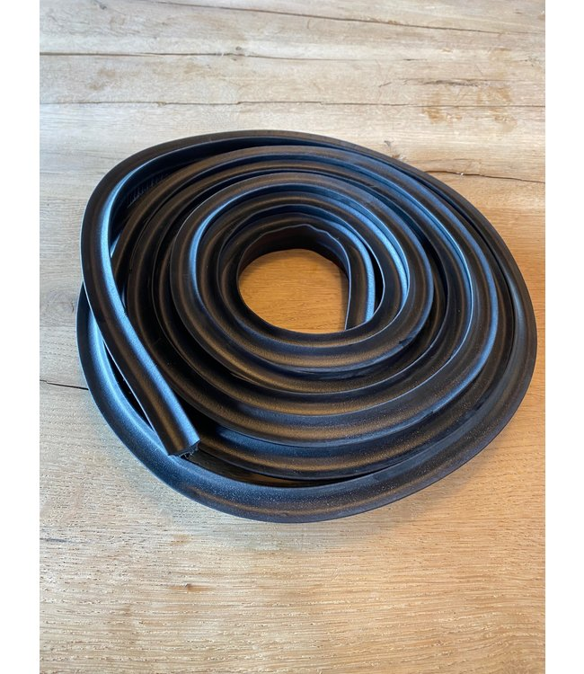 Antaris Motorkist rubber Antaris