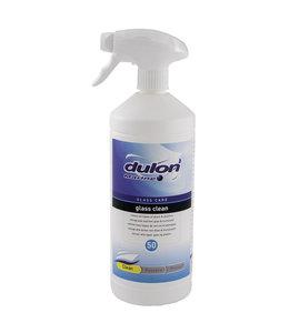 Dulon Dulon glass clean nr. 50
