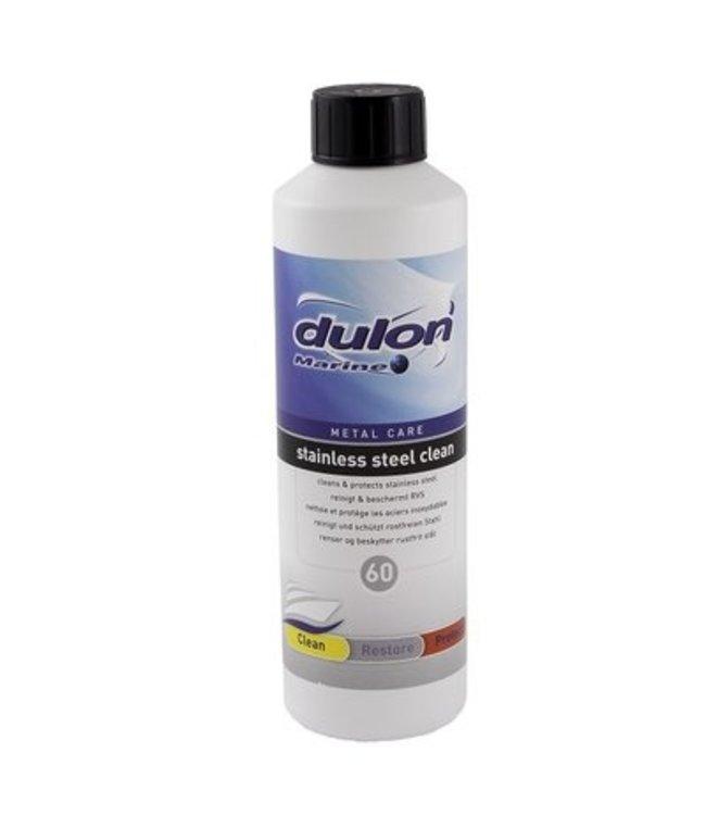 Dulon Dulon stainless steel polish nr. 60