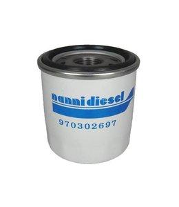 Nanni Nanni oliefilter - type 970302697