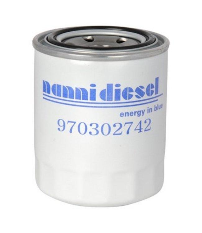 Nanni Nanni oliefilter - type 970302742