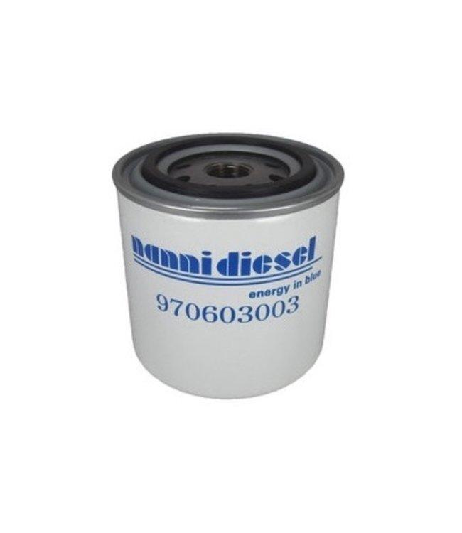 Nanni Nanni oliefilter - type 970603003