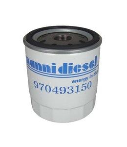Nanni Nanni oliefilter - type 970493150