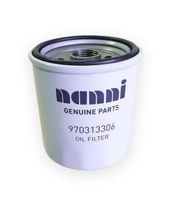 Nanni Nanni oliefilter - type 970313306