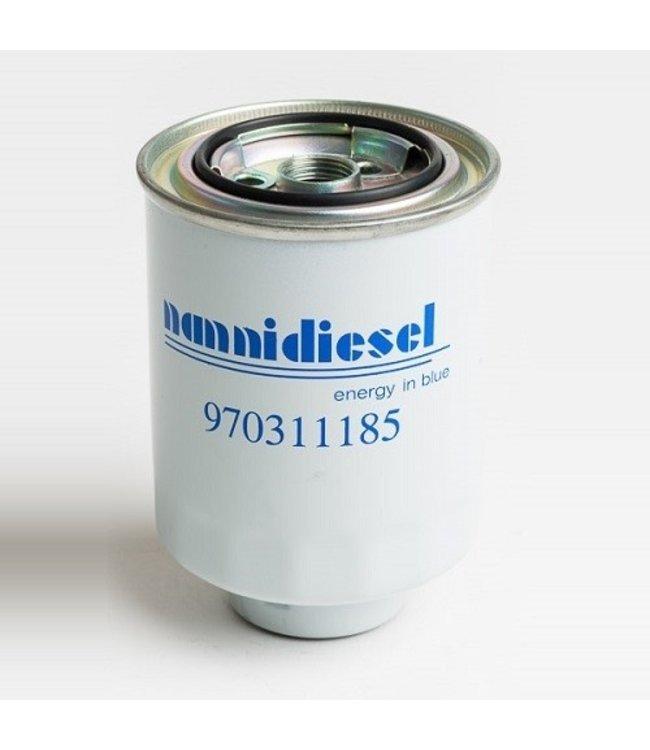 Nanni Nanni brandstoffilter - type 970311185