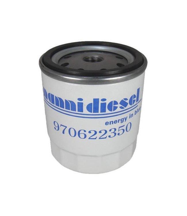Nanni Nanni brandstoffilter - type 970622350
