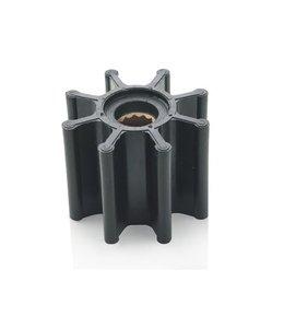 Vetus Vetus impeller - 140 t/m 250 pk