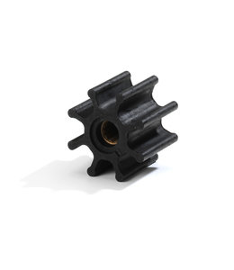 Yanmar Yanmar impeller - type 120650-42530